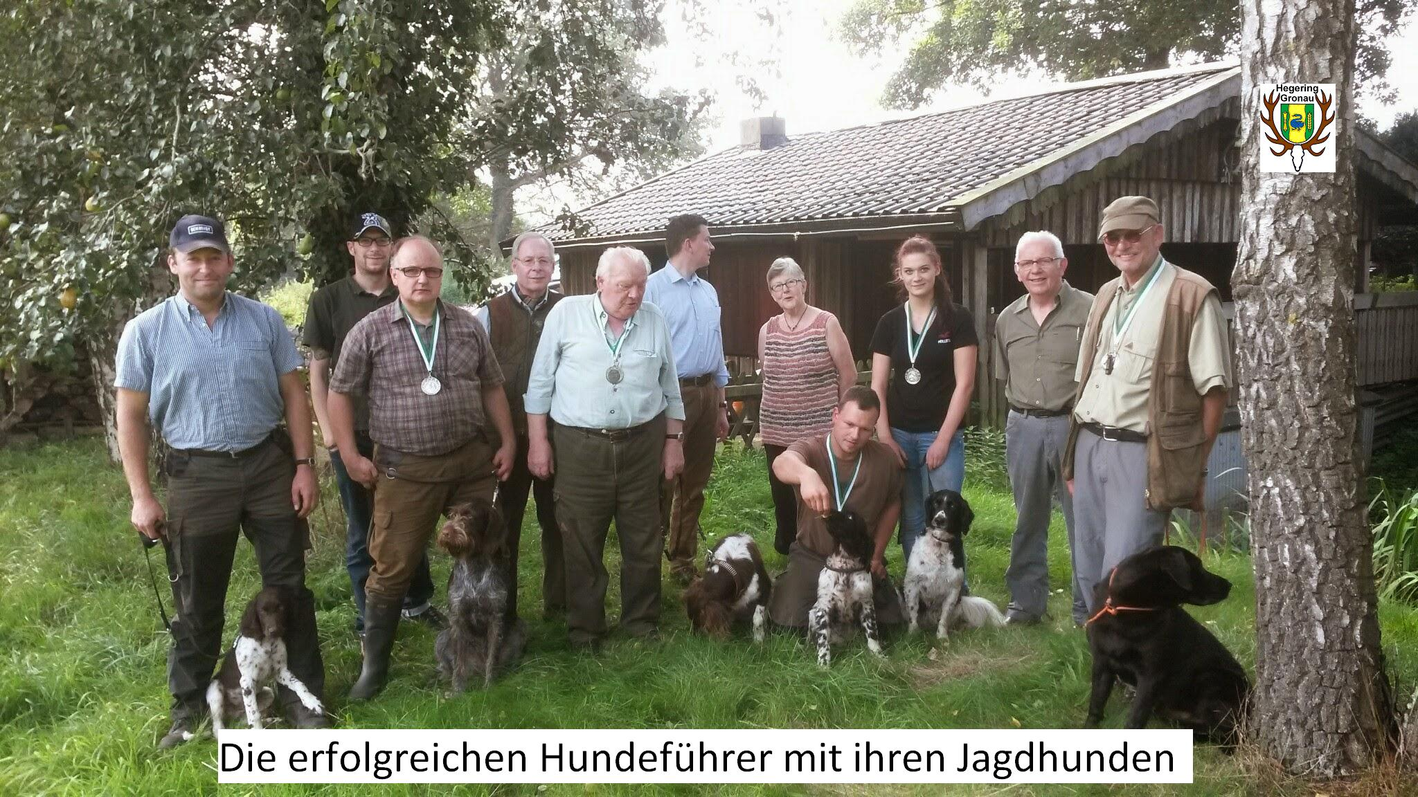 interner hundetag am 06. september 2014 (3)